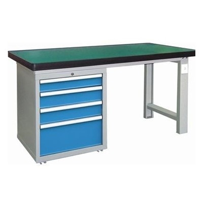 Antistatic Workbench (No Lighting)